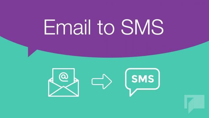gui email marketing va tin nhan